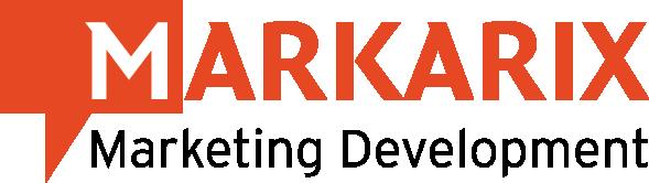 Logo-MARKARIX